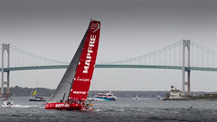 "MAPFRE_150515MMuina_7163.jpg • <a style=""font-size:0.8em;"" href=""http://www.flickr.com/photos/67077205@N03/17689777592/"" target=""_blank"">View on Flickr</a>"