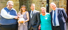 """Harrys Christening (51 of 102) • <a style=""""font-size:0.8em;"""" href=""""http://www.flickr.com/photos/87358990@N00/18387991669/"""" target=""""_blank"""">View on Flickr</a>"""