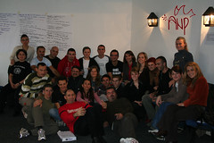 Grouppicture14