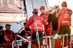 "MAPFRE_150527MMuina_9875.jpg • <a style=""font-size:0.8em;"" href=""http://www.flickr.com/photos/67077205@N03/17963911440/"" target=""_blank"">View on Flickr</a>"