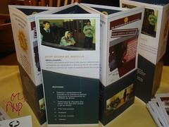 Brochurestopviolenceschool