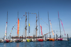 """MAPFRE_150507MMuina_5340.jpg • <a style=""""font-size:0.8em;"""" href=""""http://www.flickr.com/photos/67077205@N03/17406233772/"""" target=""""_blank"""">View on Flickr</a>"""
