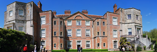 """Mottisfont Panorama • <a style=""""font-size:0.8em;"""" href=""""http://www.flickr.com/photos/96019796@N00/18073389956/"""" target=""""_blank"""">View on Flickr</a>"""