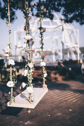 Düğün Fotoğrafçısı Burgazada