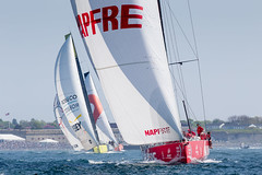 "MAPFRE_150517MMuina_9012.jpg • <a style=""font-size:0.8em;"" href=""http://www.flickr.com/photos/67077205@N03/17762964986/"" target=""_blank"">View on Flickr</a>"