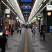 "Tanuki Koji Shopping Arcade • <a style=""font-size:0.8em;"" href=""http://www.flickr.com/photos/15533594@N00/28461574885/"" target=""_blank"">View on Flickr</a>"