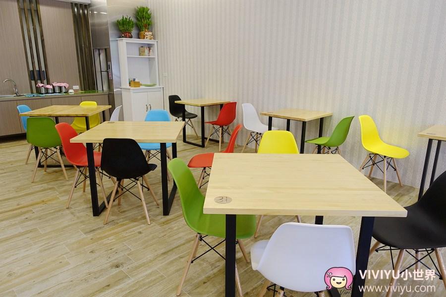 (關門大吉)[桃園.美食]♡冰品特輯♡樂到屋雪花冰~環境優雅舒適.沒有用餐時間限制 @VIVIYU小世界