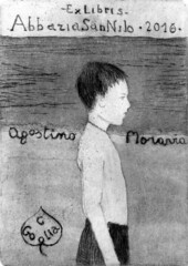 GOGLIA GIUSEPPINA_OPERA2_agostino