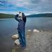 "20160626-Alaska-245 • <a style=""font-size:0.8em;"" href=""http://www.flickr.com/photos/41711332@N00/28274115136/"" target=""_blank"">View on Flickr</a>"