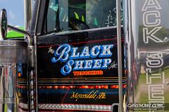 Carlisle All Truck Nationals-163
