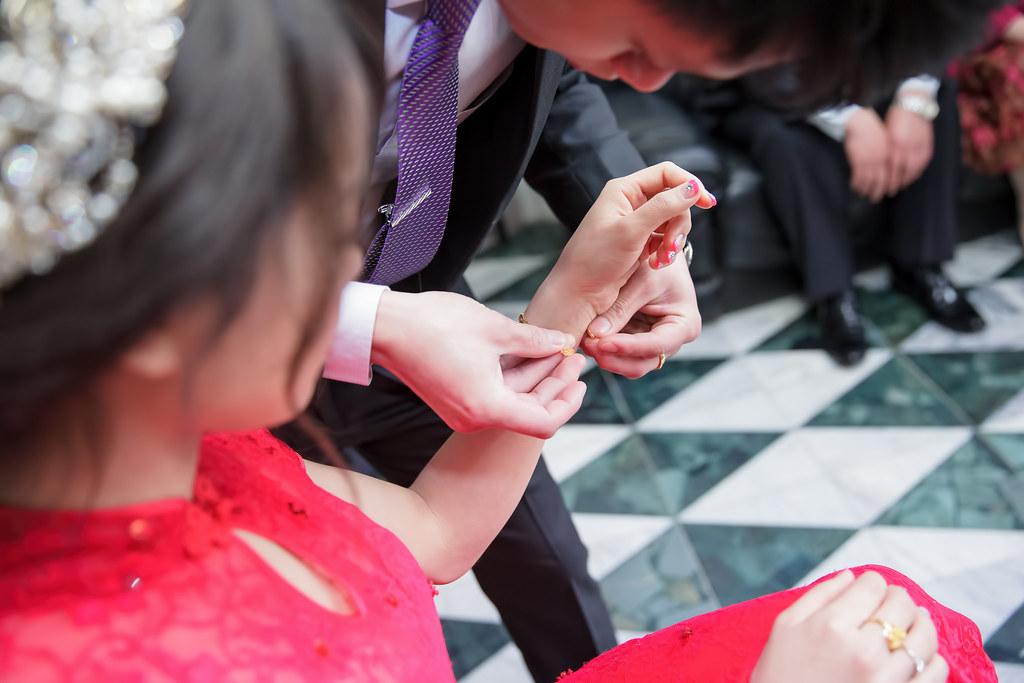 苗栗婚攝,苗栗新富貴海鮮,新富貴海鮮餐廳婚攝,婚攝,岳達&湘淳040