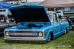 Carlisle All Truck Nationals-106