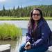 "20160626-Alaska-230 • <a style=""font-size:0.8em;"" href=""http://www.flickr.com/photos/41711332@N00/28274115606/"" target=""_blank"">View on Flickr</a>"