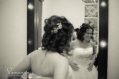013-Casamento