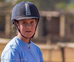 """Crossroads Equestrian Centre • <a style=""""font-size:0.8em;"""" href=""""http://www.flickr.com/photos/67597598@N08/29678929451/"""" target=""""_blank"""">View on Flickr</a>"""