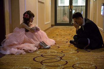 嘉義婚攝推薦,婚禮攝影,南部婚禮攝影,北部婚禮攝影,婚禮攝影價格,婚禮攝影 價錢,桃園婚禮攝影,嘉義婚攝,婚禮攝影,婚禮攝影作品,婚禮攝影師,桃園婚禮攝影,