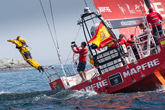 """MAPFRE_150517MMuina_9404.jpg • <a style=""""font-size:0.8em;"""" href=""""http://www.flickr.com/photos/67077205@N03/17604555810/"""" target=""""_blank"""">View on Flickr</a>"""