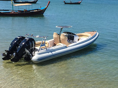 LX 600-8 (2)