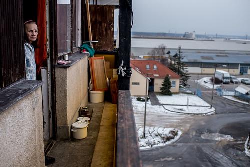 """MMSZ Jelenlét - Veszprém, Torony • <a style=""""font-size:0.8em;"""" href=""""http://www.flickr.com/photos/131963499@N03/18078616185/"""" target=""""_blank"""">View on Flickr</a>"""