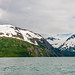 """20160629-Alaska-687-Pano • <a style=""""font-size:0.8em;"""" href=""""http://www.flickr.com/photos/41711332@N00/28274094696/"""" target=""""_blank"""">View on Flickr</a>"""