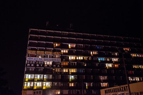 """MMSZ Jelenlét - Veszprém, Torony • <a style=""""font-size:0.8em;"""" href=""""http://www.flickr.com/photos/131963499@N03/18074769772/"""" target=""""_blank"""">View on Flickr</a>"""