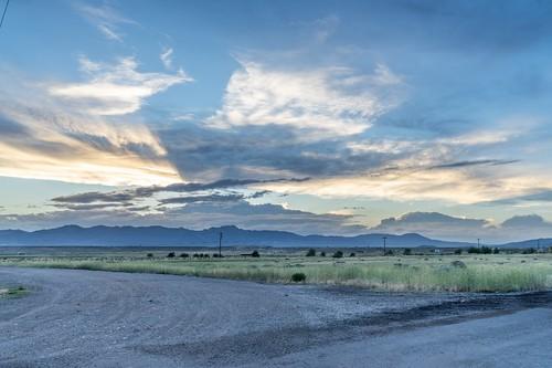 Roadtrip - USA