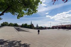 National Museum, Szczecin