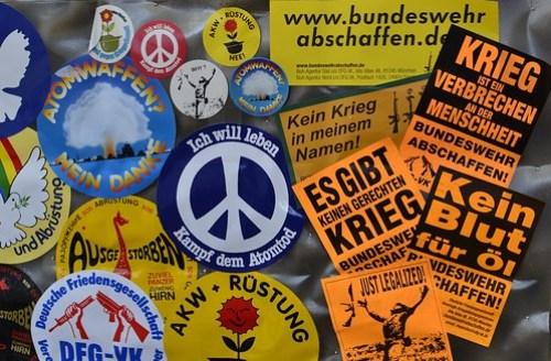 Friedensfahrradtour+2016+in+N%C3%B6rdlingen