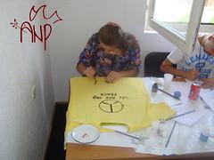 Participantpaintingshirt5