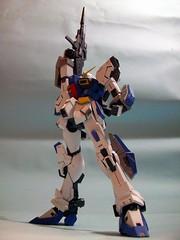 ColdFire Gundam's Gunpla Collection (34)