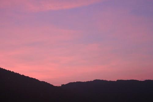 IMG_3556_sunset