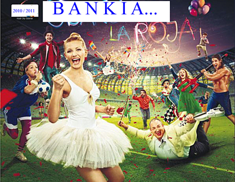 12e28 Publicidad Bdansk La Roja 1 copia Uti