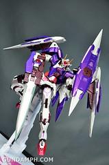 Metal Build Trans Am 00-Raiser - Tamashii Nation 2011 Limited Release (95)