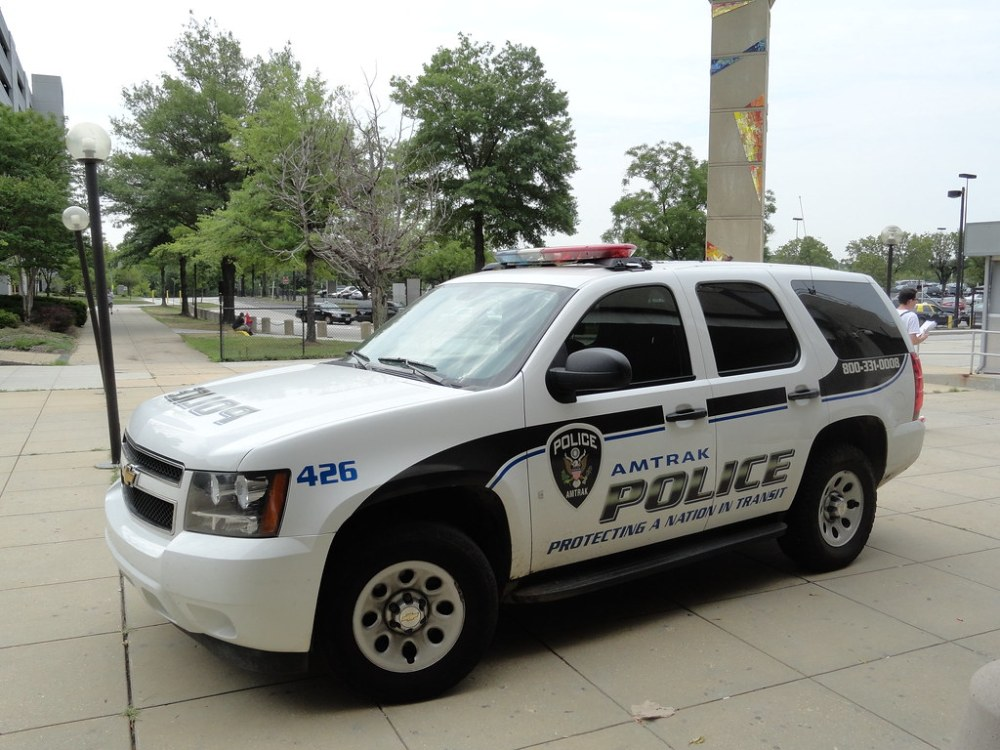 medium resolution of  2011 chevy tahoe by emergency vehicle photography