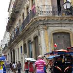 01 Habana Vieja by viajefilos 102