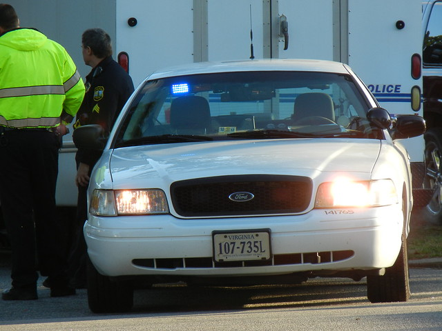 virginia beach barricaded person 4-2012 (35)