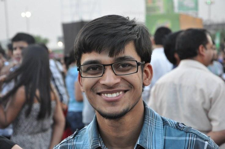 AWKing Khan aka Abdul Wadood