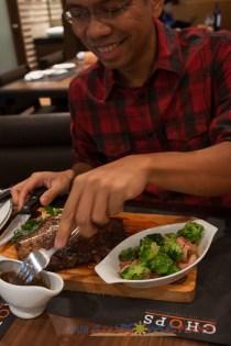 CHOPS Chicago Steakhouse-16.jpg