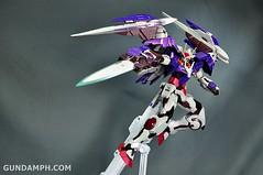 Metal Build Trans Am 00-Raiser - Tamashii Nation 2011 Limited Release (89)