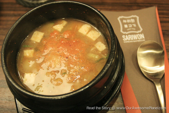 Sariwon, Korean Barbecue-57.jpg