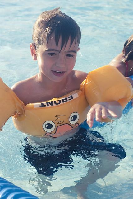 firstswim-16