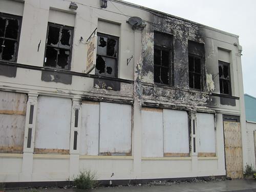 Ship Inn, Middlesbrough