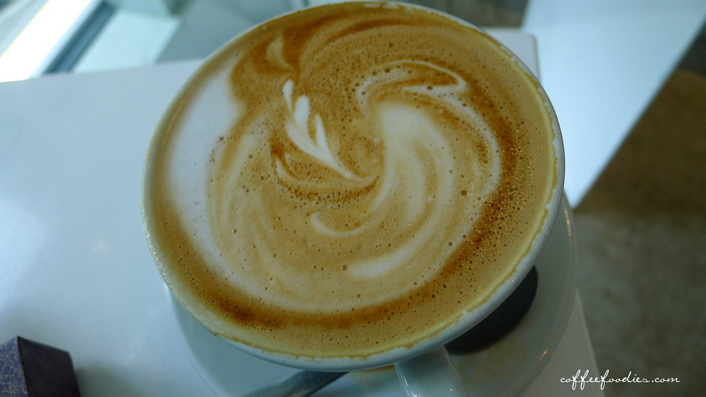 JJ Beans Coffee 00008