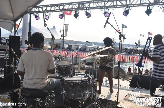 Jul 1, 2012 - Great American Festival BYT -21Ben Droz