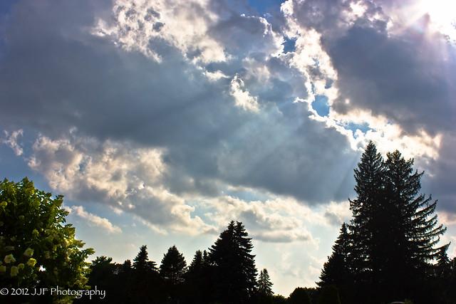 2012_Aug_02_Sun_007
