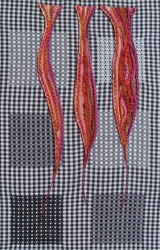 Rope by Annet Spitteler