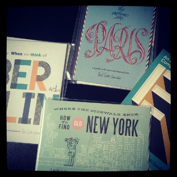 Gorgeous new guides from herblester.com #win