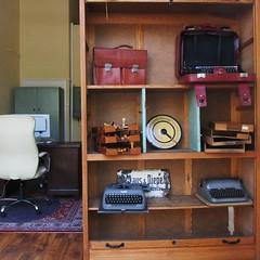 history-of-bureau-tools