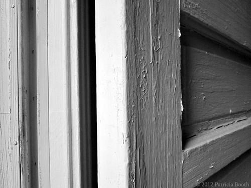 Day 187 Old Door by pixygiggles
