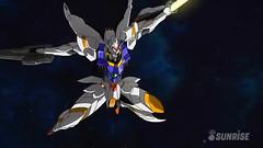 Gundam AGE 3 Episode 39 The Door to the New World Youtube Gundam PH (28)